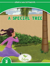 ARABIA-READERS-ELT_Level2_ASpecialTree_C