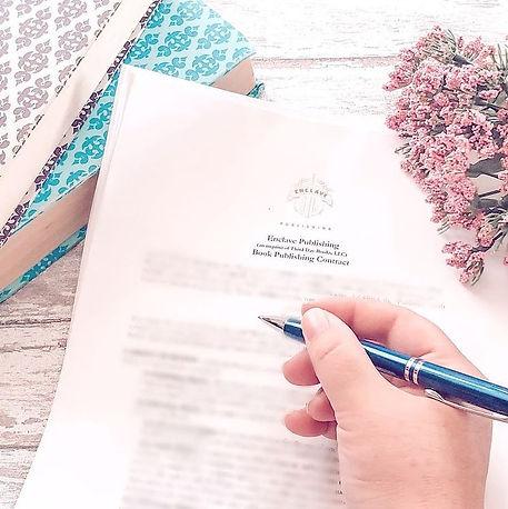 publishing contract.JPG