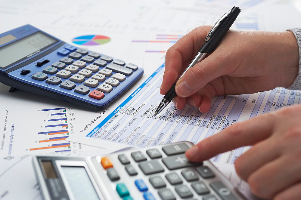 Accounting And Financial Can Risk Your Firm