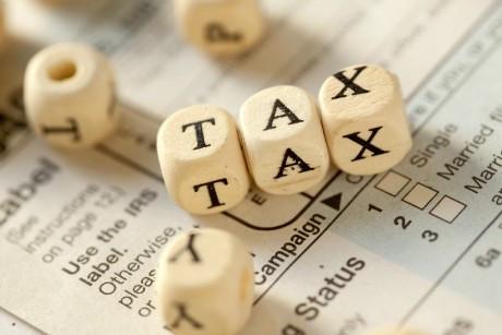 Tax services near Miami