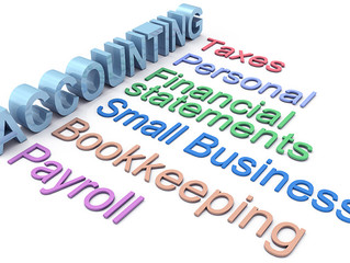Choose the Best Accounting Services in Florida: Top 3 Steps to Follow