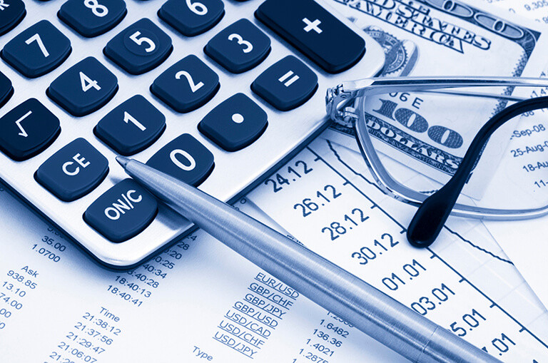 Accounting Services Miami