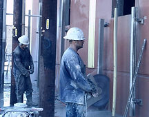 concrete cutting los angeles