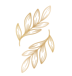 FMK2Y Logo 2.png