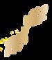 FMK2Y Logo 3.png