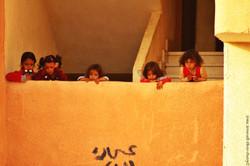 Children Of Dahab