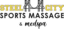 scsmams_logo.jpg