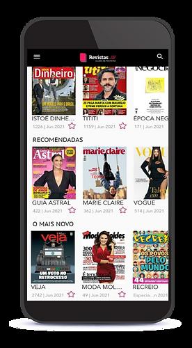 revistaja1.png