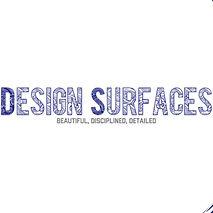 design surfaces.jpg
