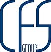 CFS reps.png