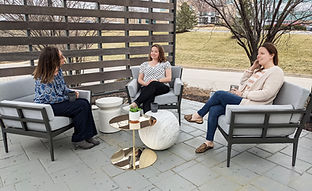 patio lounge.jpg