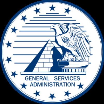 1200px-US-GeneralServicesAdministration-