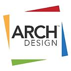 arch-design-artwork-and-framing-squarelo