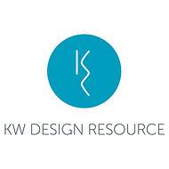 KWDesignResource_LogoSocial.jpg