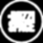 BuzziSpace logo.png