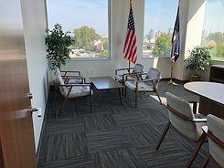 Judge's office 2 (002).jpg