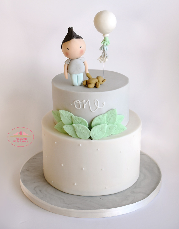 Sharp edges cake decorating class