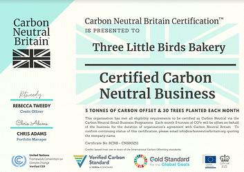 carbonneutral.png
