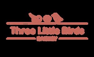 Logo__RGB.png