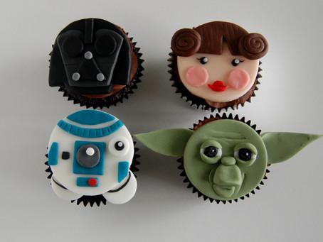 My Cake Heroes
