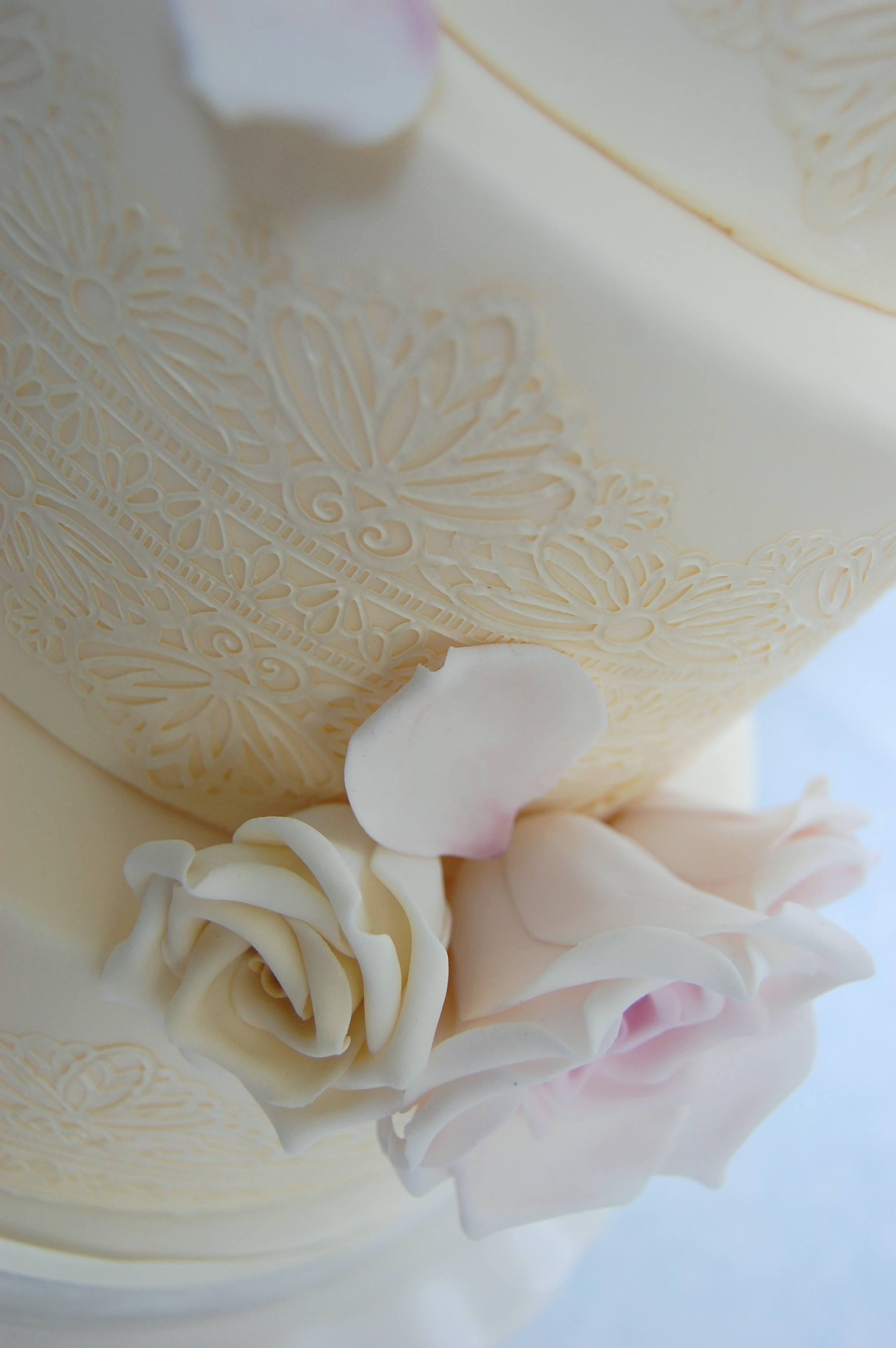 How To Start A Cake Business In The Uk The 8 Step Guide
