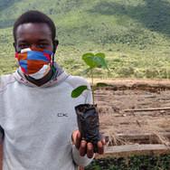 2021 - Kenya Tree Planting 3.jpg
