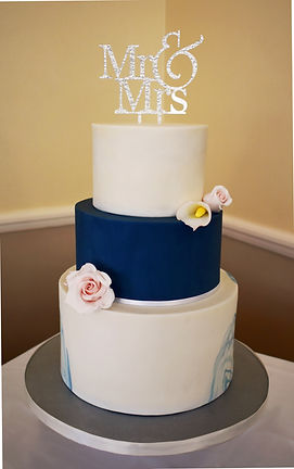 Wedding Cake Tasting.What Happens At Your Wedding Cake Tasting