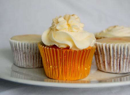 Top 5 Baking Troubleshooting Tips