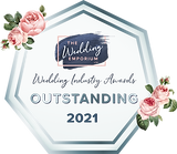 OUTSTANDING_Badge (1).png