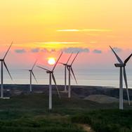 Project 1025 - Philippines Windpower 2.j