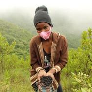 2021 - Kenya Tree Planting 1.jpg