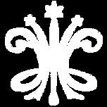 ほしうを工房ロゴ