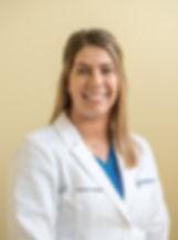Dr Stefano Grasso DMD Splendid Smiles family dentistry
