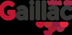 Gaillac_Logo_SansFond.png