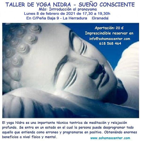 Yoga NIdra 8 febrero La Herradura.jpg
