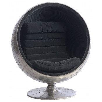 Saco Pod Chair