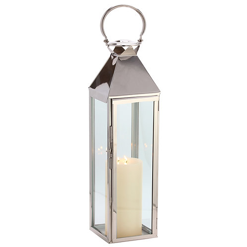 "Harbour Marine Grade Lantern 36"""