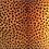 Thumbnail: PAIR Leopard Velvet Pillow