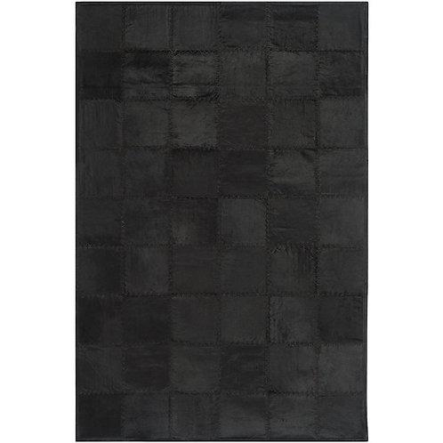 Ralph Lauren Douglas Jet Black 9 x 12