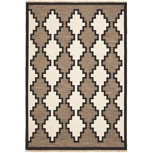 Ralph Lauren Great Plains Maverick 8 x 10