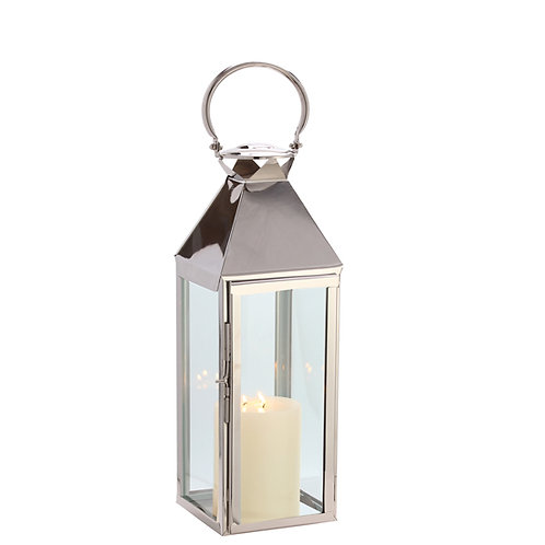 "Harbour Marine Grade Lantern 24"""