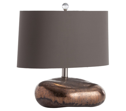 Calistoga Table Lamp