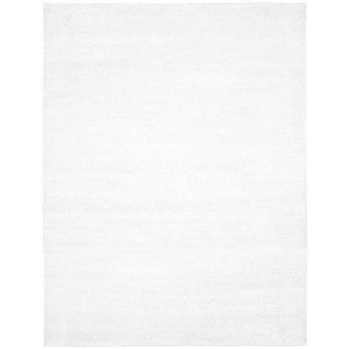 Ralph Lauren Fairfax Opal 8 x 10