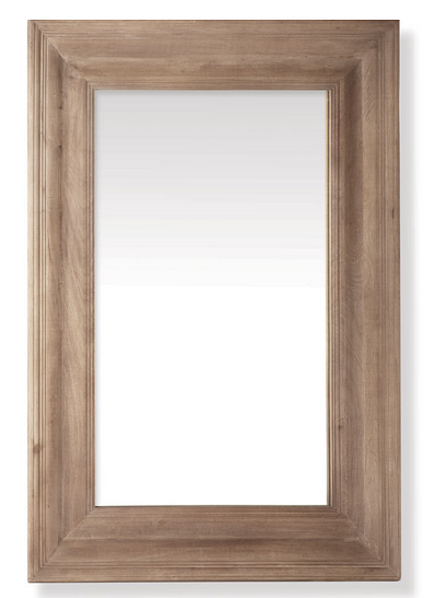 Keene Wall Mirror Large