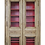 Thumbnail: PARIS Greek Bookcase / Armoire in Stripped Oak