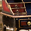 Thumbnail: PARIS Napoleon III Desk in Noir