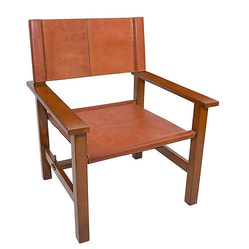 PAIR Field Chairs
