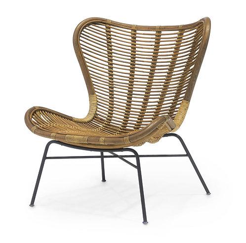 Last Hurrah Chair