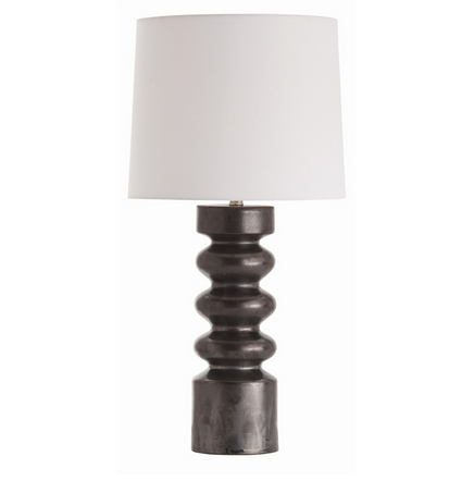 Whiting Table Lamp