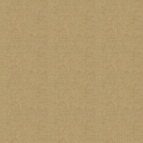 Ralph Lauren Camel Wool and Cashmere Pillow W16